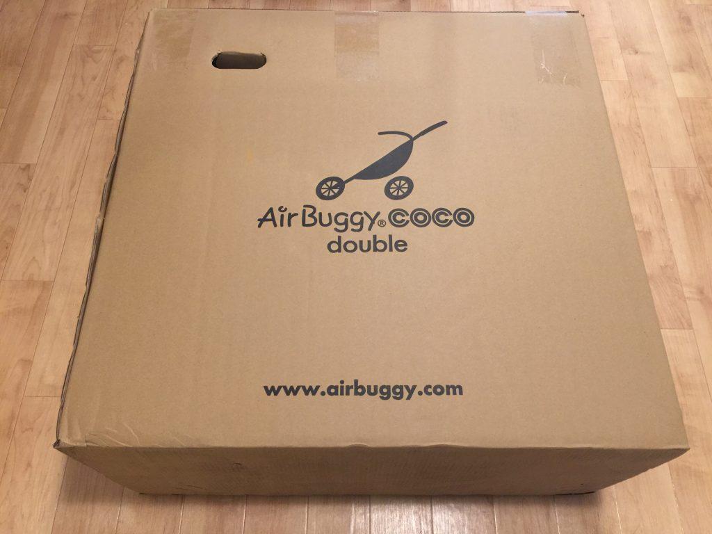 air_buggy01